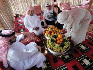 Oman, 2012