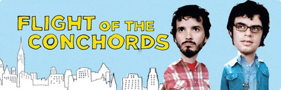 flight-of-the-conchords2
