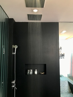 Another part of our bathroom